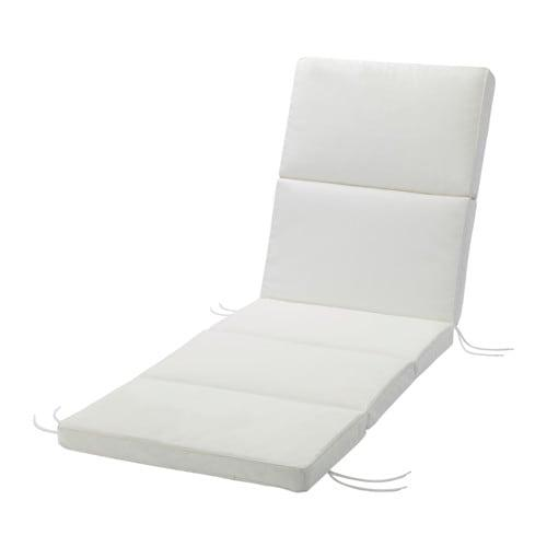Ikea Falster Chaise